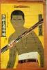 OKINAWA-21.jpg